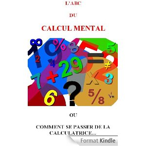 abc calcul mental