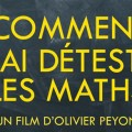 omment_j_ai_deteste_les_maths