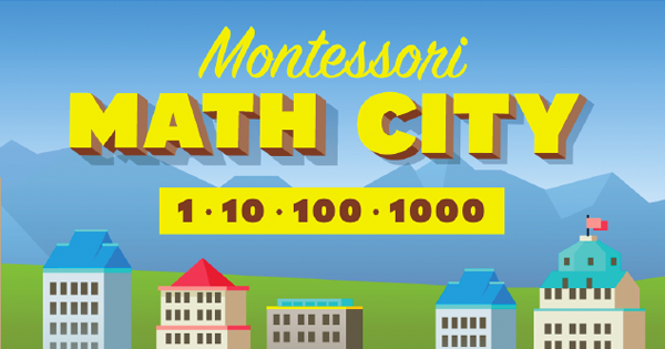 montessori-math-city-social