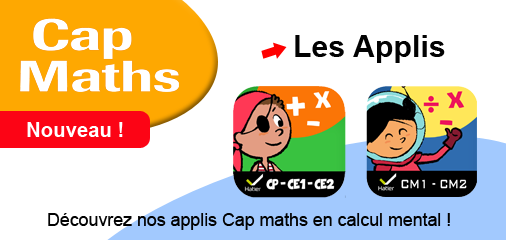 slideshow_appli_cap_maths_0