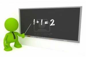 comprendre les maths