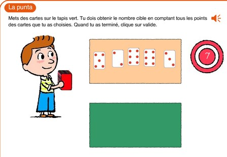 cap_maths_activite1
